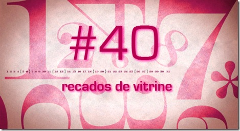 recados-de-vitrine-40