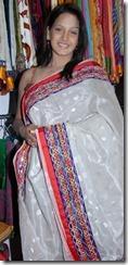 Pavani Reddy Latest Stills
