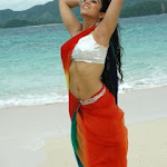 Charmi-Hot-Photos-20.jpg