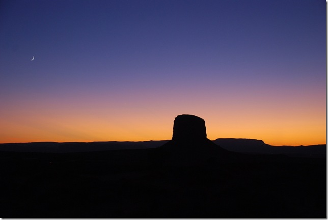 10-28-11 E Monument Valley 111