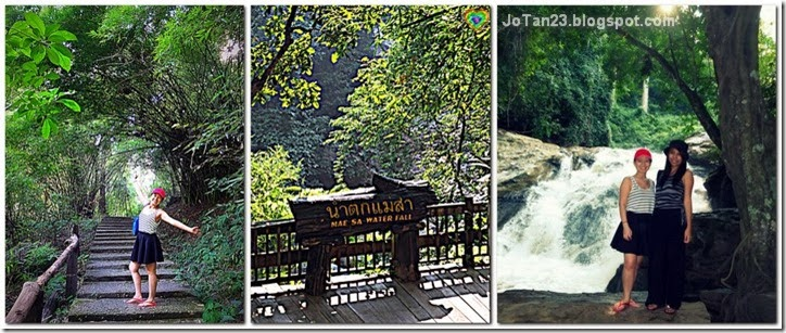 things-to-do-in-chiang-mai-mae-sa-waterfalls-level-6