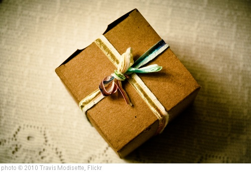'Bridal Shower Favor' photo (c) 2010, Travis Modisette - license: http://creativecommons.org/licenses/by/2.0/