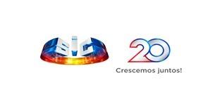 Logotipo dos 20 anos da SIC_thumb[4]