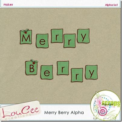 lcc_MerryBerryAlpha_LRG