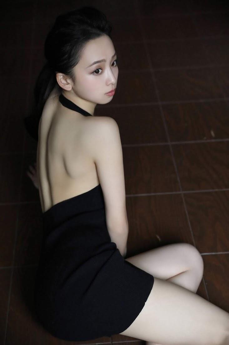 galler201471 [YS Web] 2018-05-02 Vol.800 Asuka Hanamura 華村あすか 柔肌ハイスヘ?ック 3rd week ys-web 09020