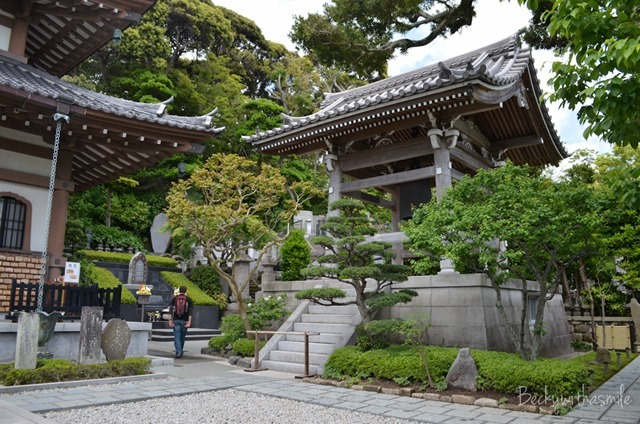 2013-05-02 Tokyo 017
