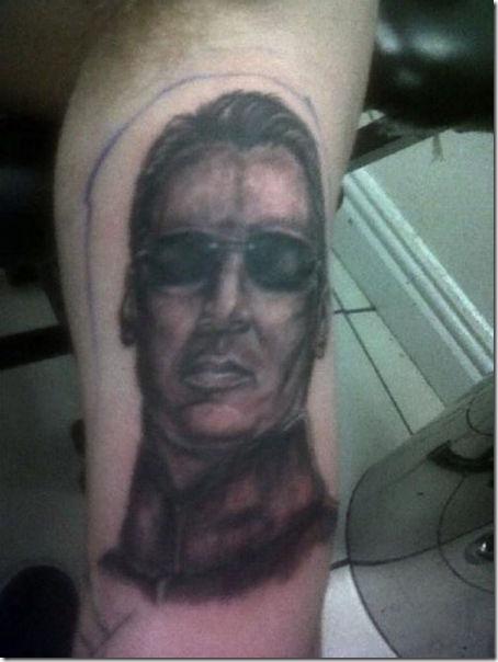 bad-tattoo-nightmares-15