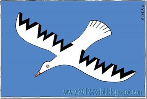 neutralidad en la red por ley2012-robi