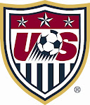 USA SOCCER LOGO.jpg