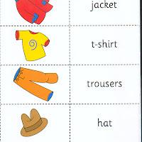 clothes - fichas.jpg