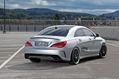 Vath-Mercedes-CLA-8