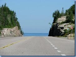 7877 Ontario Trans-Canada Hwy 17 - Lake Superior