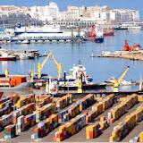 La Chine demeure premier fournisseur, L'Espagne premier client de l'Algérie