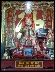 Vietnam, Phan Thiet, Thuy Tu Fishermans Temple, 24 August 2012 (5)