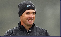 Padraig-Harrington-001