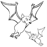 b4lyax3wubf15v45swt5jai4_Bats.jpg