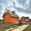 domy drewniane DSC_3042.jpg