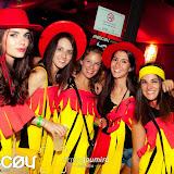 2014-07-19-carnaval-estiu-moscou-479