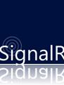 Signalr book