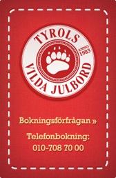 julbord_logo