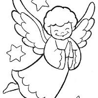 angel a.jpg