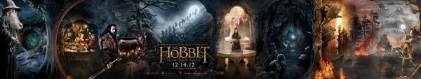 1-mega-poster-hobbit-desbaratinando2