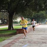 2012 Chase the Turkey 5K - 2012-11-17%252525252021.09.18.jpg