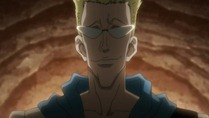 [HorribleSubs] Hunter X Hunter - 64 [720p].mkv_snapshot_14.05_[2013.01.27_21.01.31]