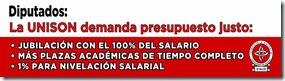 000000Lona demanada1