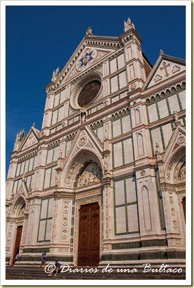 Florencia-242