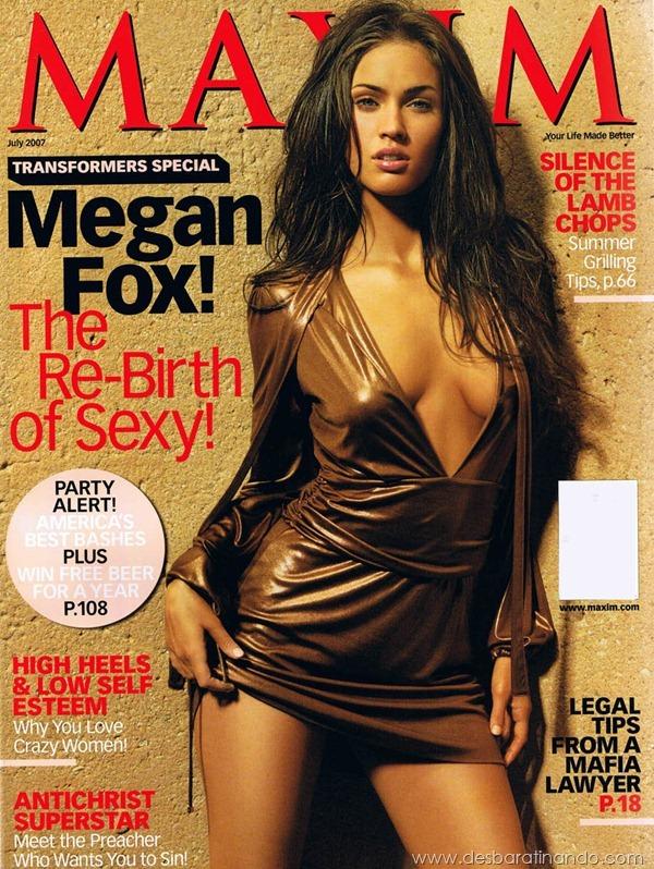 megan-fox-linda-sensual-sexy-sedutora-gostosa-pics-picture-fotos-foto-photos-vestido-saia-salto-lingerie-boobs-decote-sexta-proibida-desbaratinando (452)