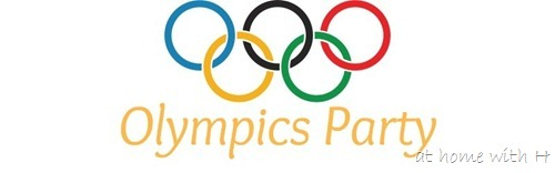 olympic_header_athomewithh