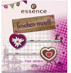 ess_fesches_madl_hair_slides