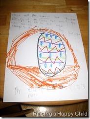 Mar16_EggHuntRules