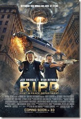 ripd-poster02