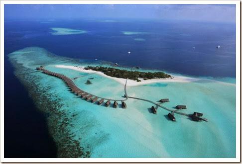 Cocoa-Island1