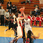 Basketball vs Kenwood 2013_25.JPG