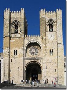 Se_de_Lisboa_Frente