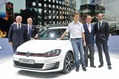 VW-Golf-GTI-MK7-7