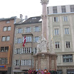 2010_11 - Innsbrucker Spurensuche