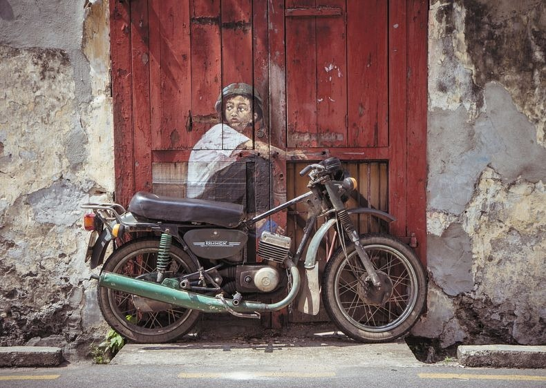 ernest-zacharevic-7