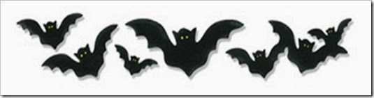 Sizzix-Sizzlits-Decorative-Strip-Bats-Die-114c1000-630f-4304-abc0-b673372ca68c_320