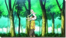 Anohana the Movie -55