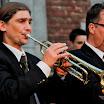 Concertband Leut 30062013 2013-06-30 182.JPG