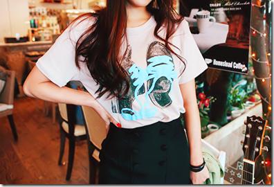 tumblr_ls0g6aQnCx1r3e48bo1_500