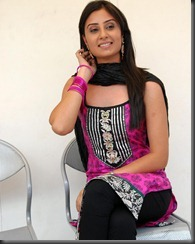 bhanu sri mehra new hot photo2