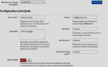 installer-joomla-3-2_2
