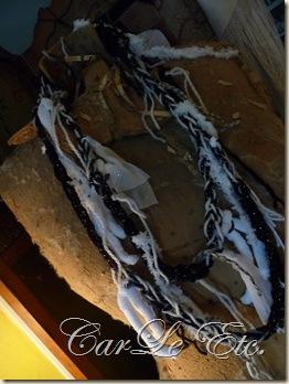 scarves 4 sale 008