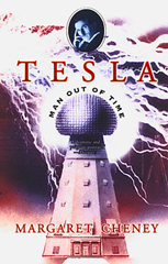 Tesla_Man_Out_of_Time[1]