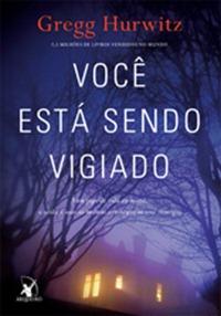 Voce_esta_sendo_vigiado_Capa_site